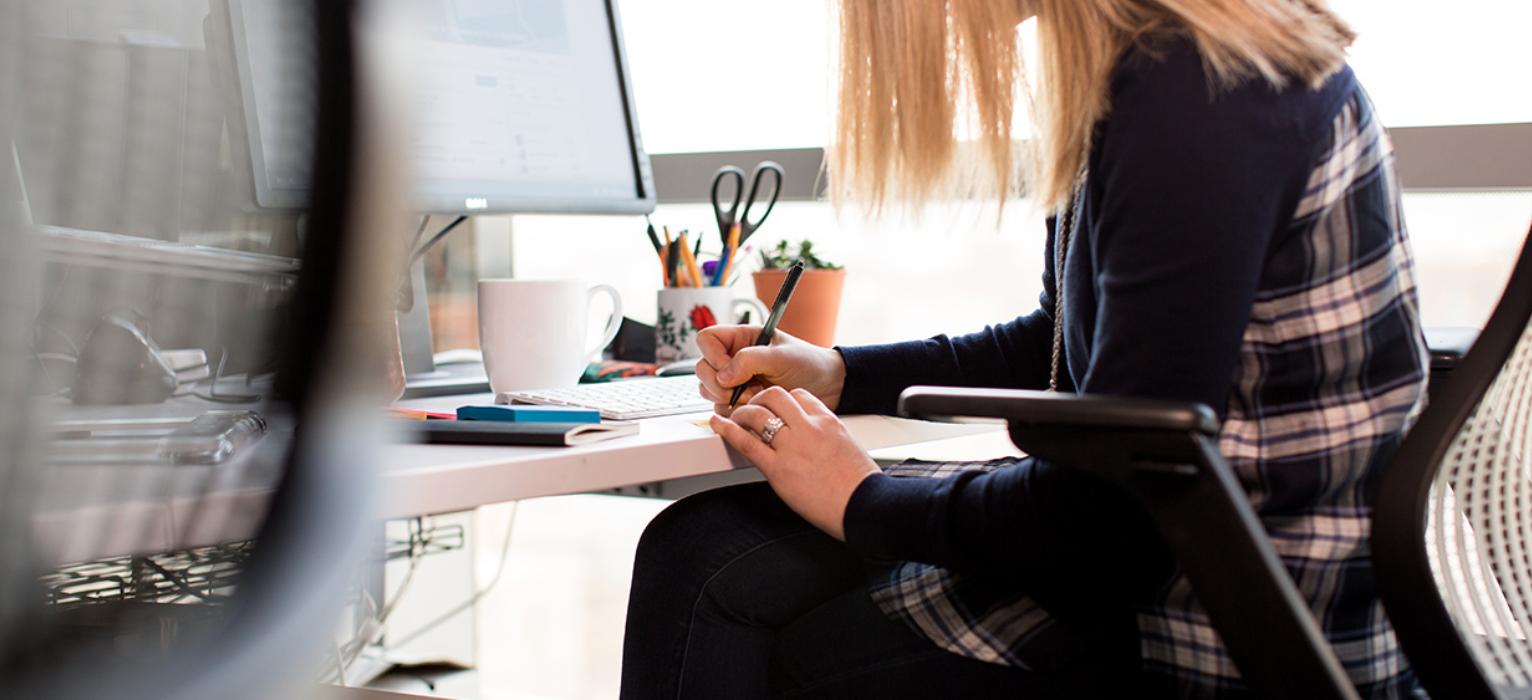 Cómo sentar las bases para organizar tu evento online con éxito