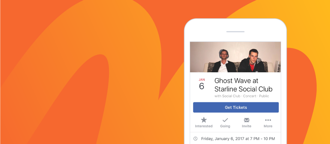 Double-sales-registrations-facebook-checkout