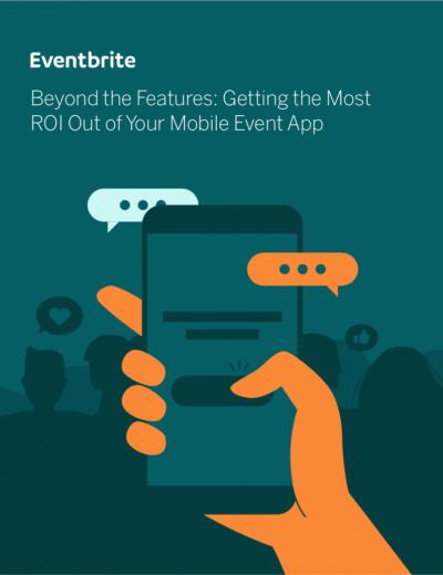 roi-mobile-event-app-cover
