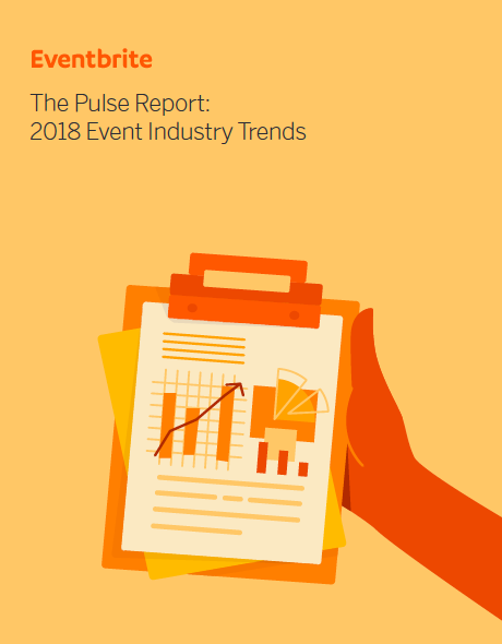 the pulse report