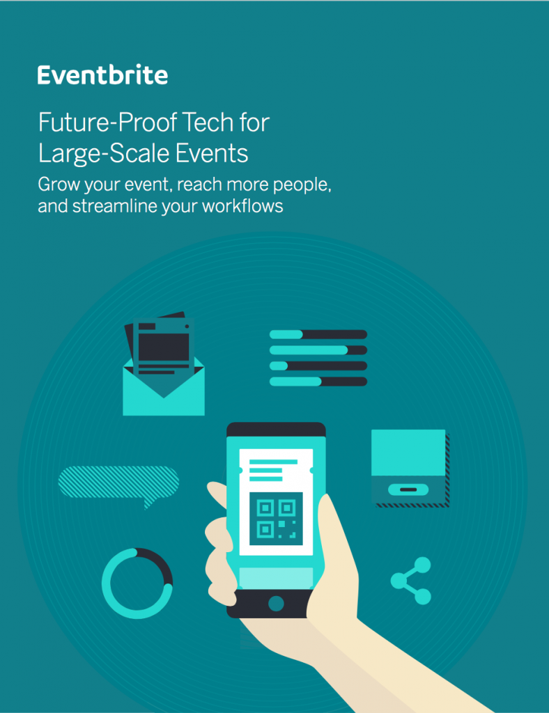 future-proof-tech-events