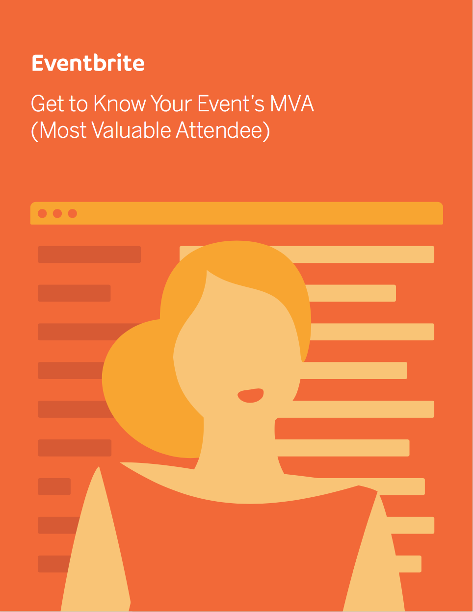most-valuable-attendee-cover