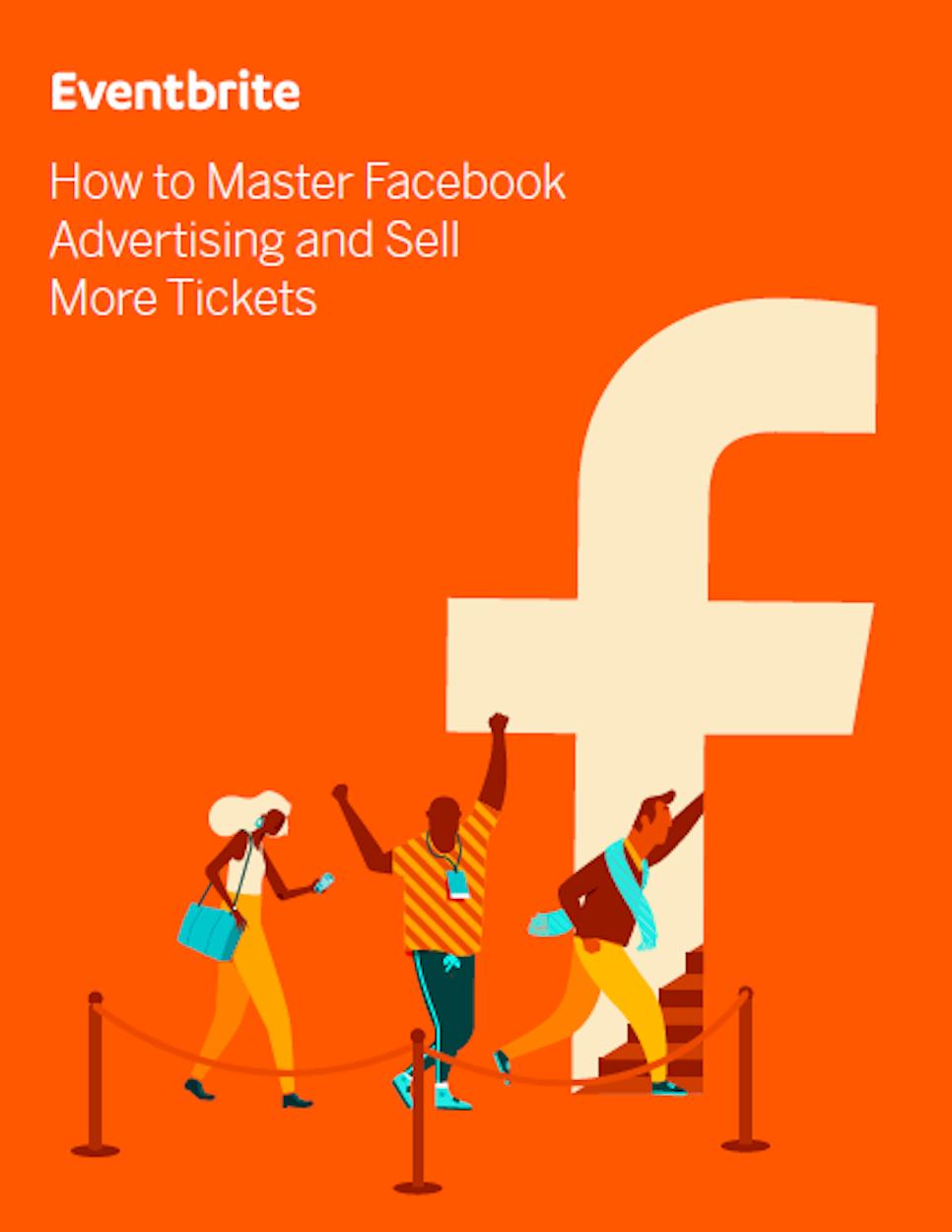 master facebook left image 966 x 1250