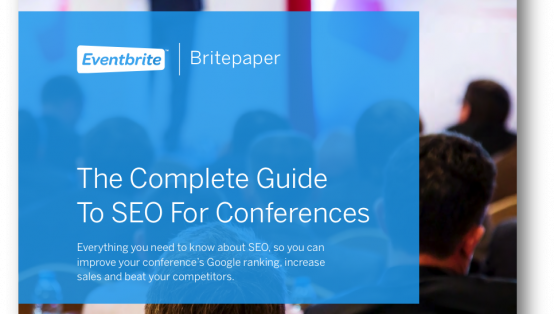 Conference SEO