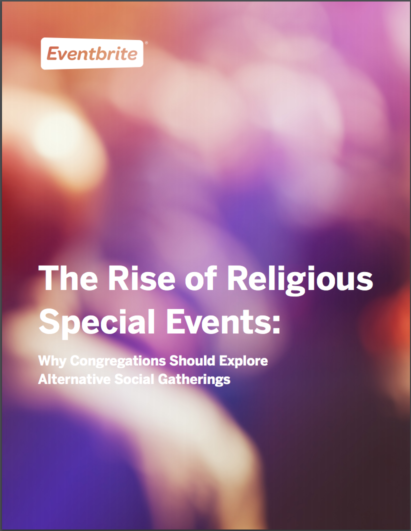 rise-of-religious-events
