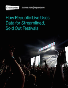 festival data tips from republic live