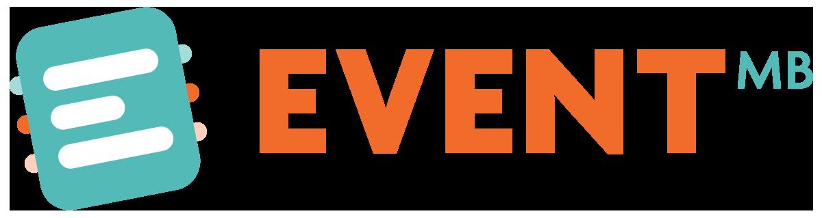 Event Manager Blog Logo