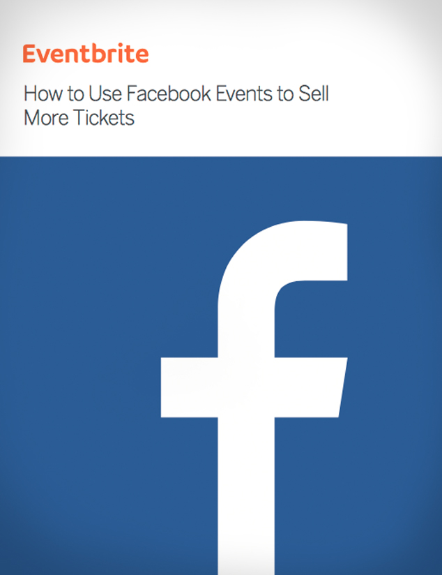 facebook events guide