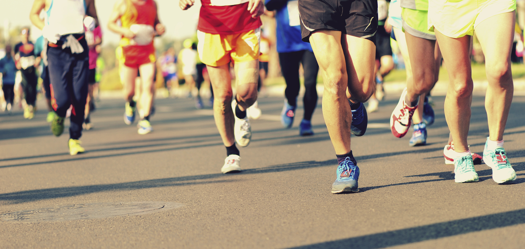 regard détaillé 2c683 d933f 3 Ways Participants Expect More From the Running Industry ...