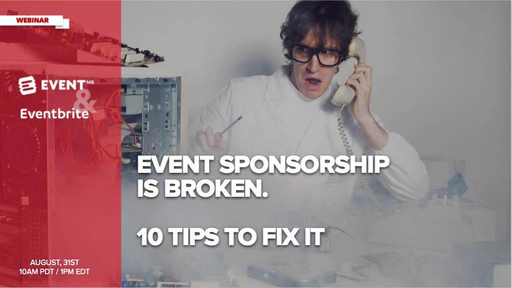 event-sponsorship-webinar-thumbnail