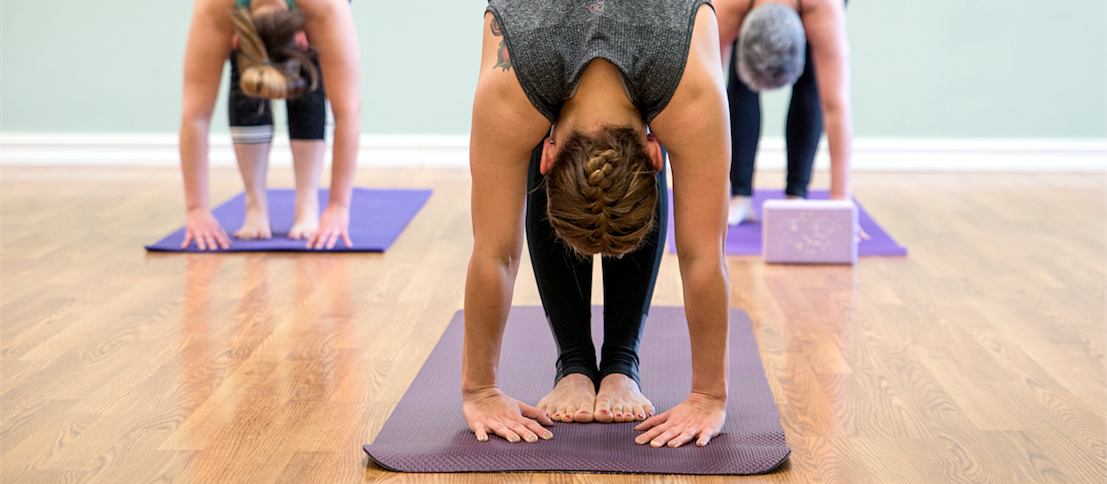 How Much To Charge What To Sell For A Profitable Yoga Business
