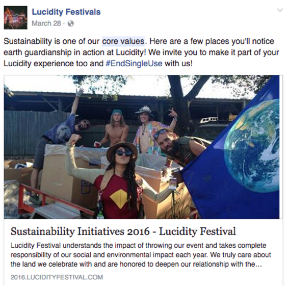 https://blogmedia.evbstatic.com/wp-content/uploads/wpmulti/sites/3/2016/09/29103521/lucidity-festivals-core-values.png