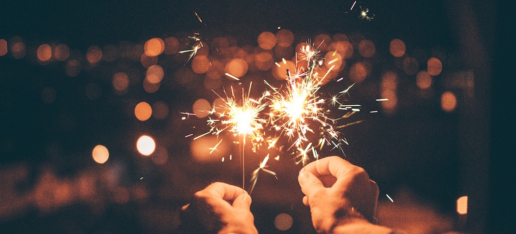 NYE Party Planning: How To Throw a New Years Event - Eventbrite