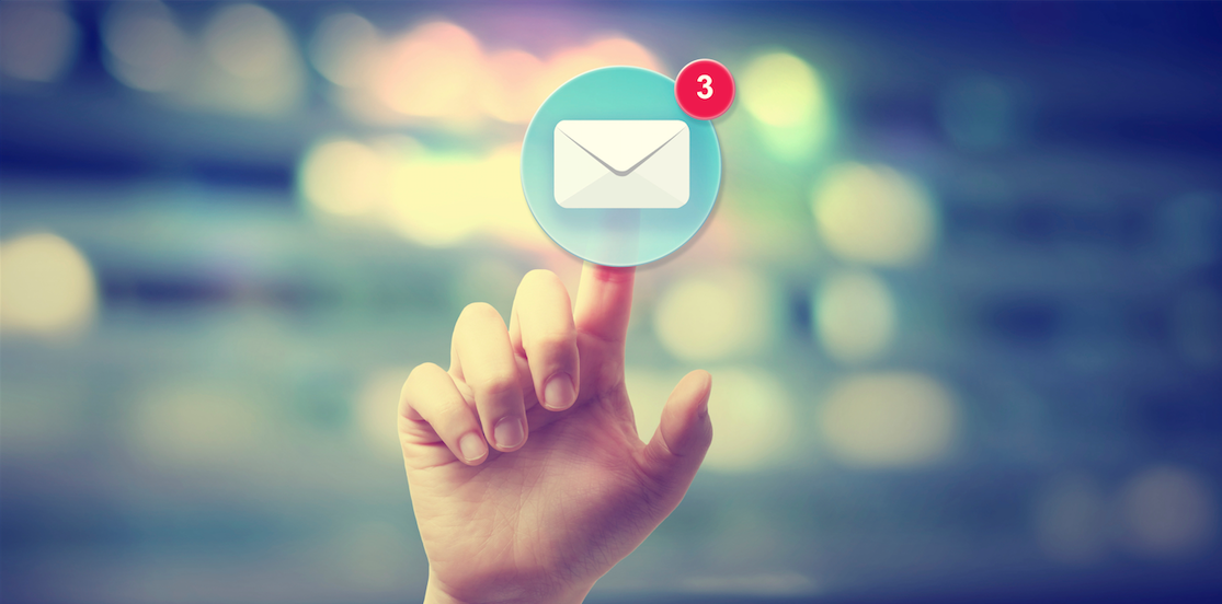 email-personalization-emma