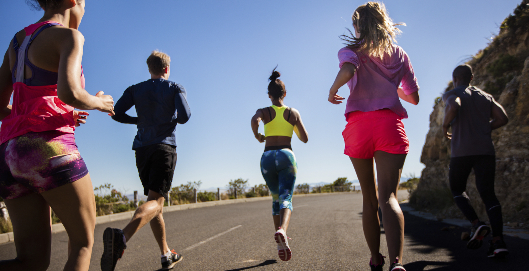 the 5 vital steps to organizing a successful race eventbrite us blog