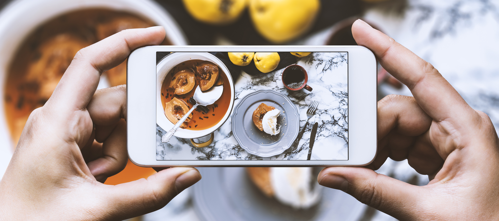 how to get a photo off instagram