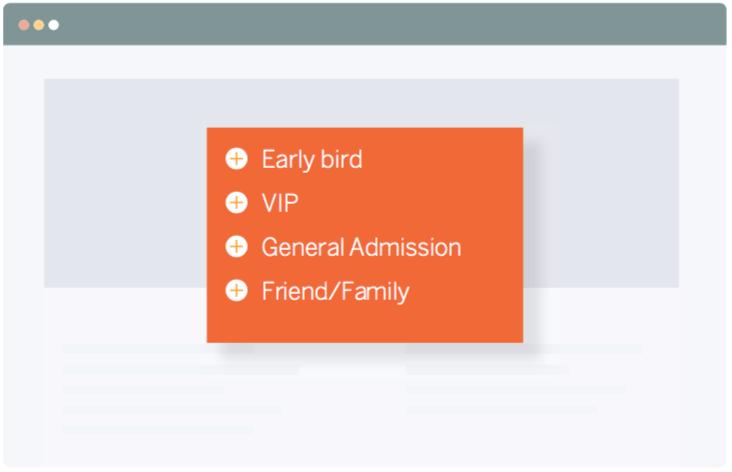 event-website-element7