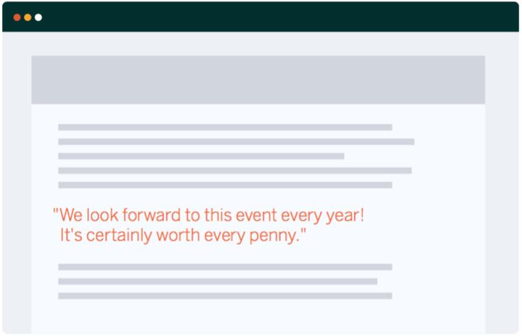 event-website-element6