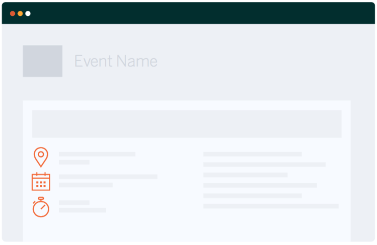 event-website-element3