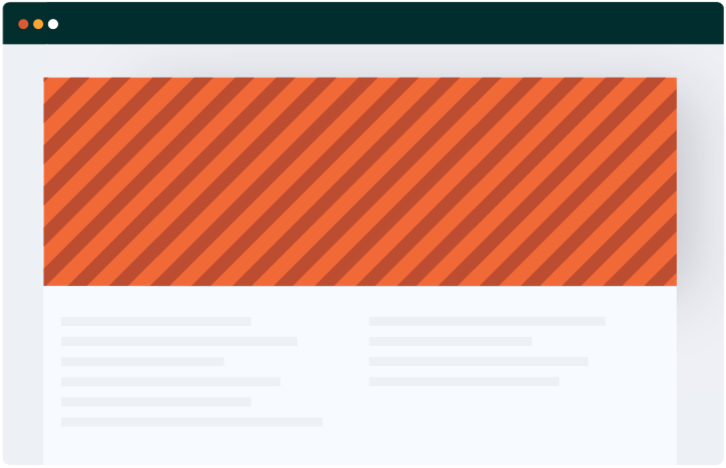 event-website-element2