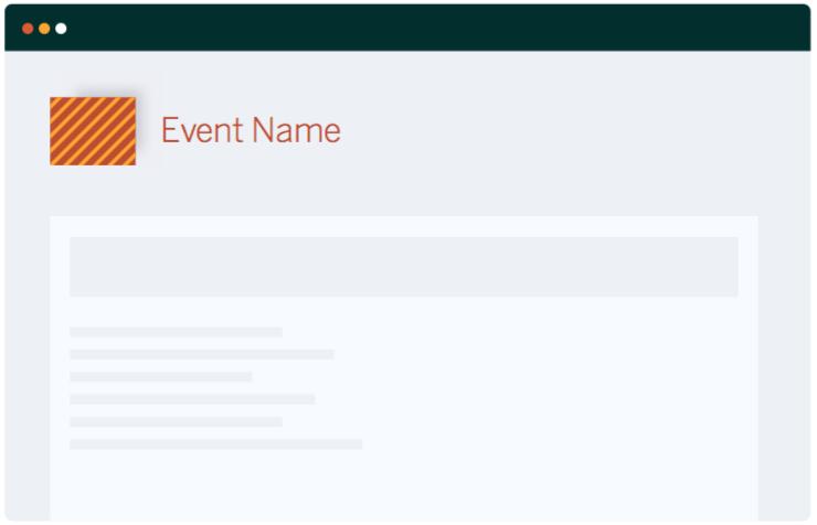 event-website-element1