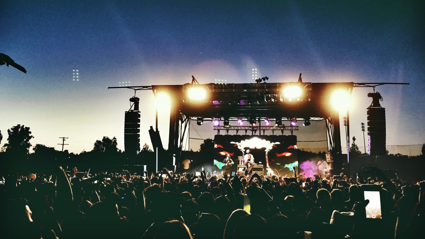 5 Marketing Strategies For Music Festivals - Eventbrite