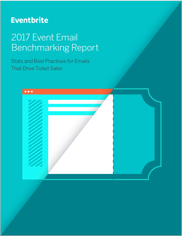event email
