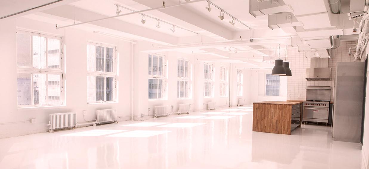 unique-venue-warehouse