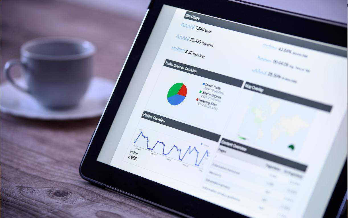 google-analytics-for-events