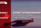 Event Sponsorship 10 Tips To Craft The Perfect Proposal