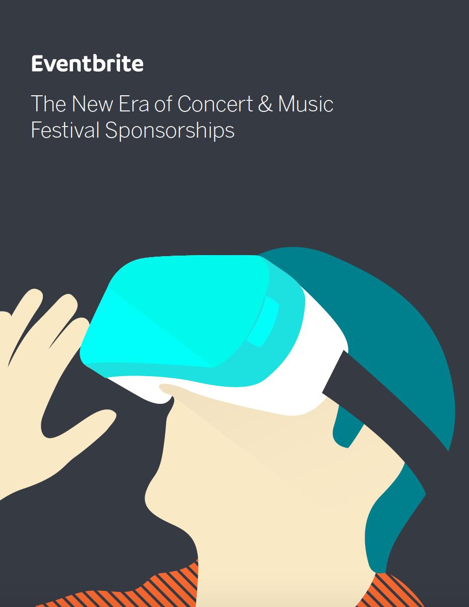 concert sponsors & music festivals