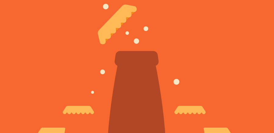 craft beer industry trends