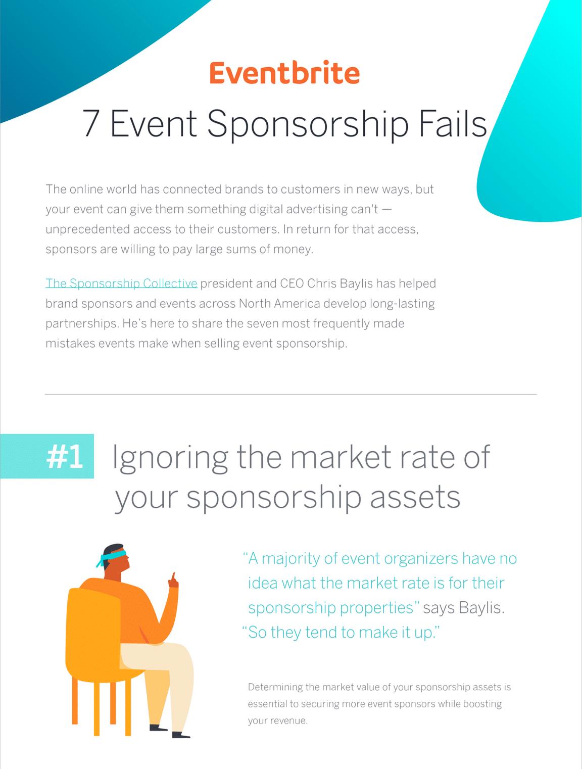 7-sponsorship-fails-preview