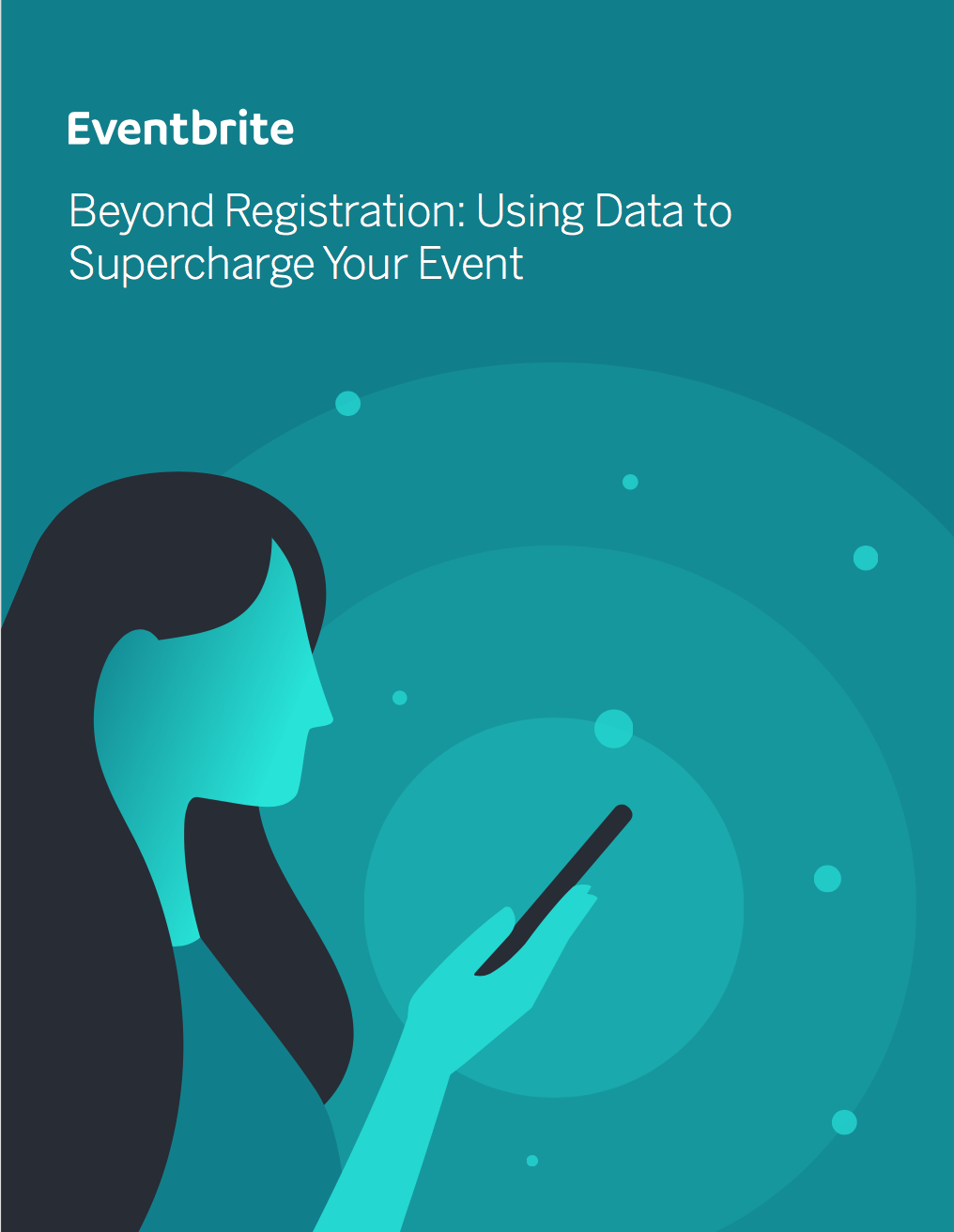 using-event-data-ebook
