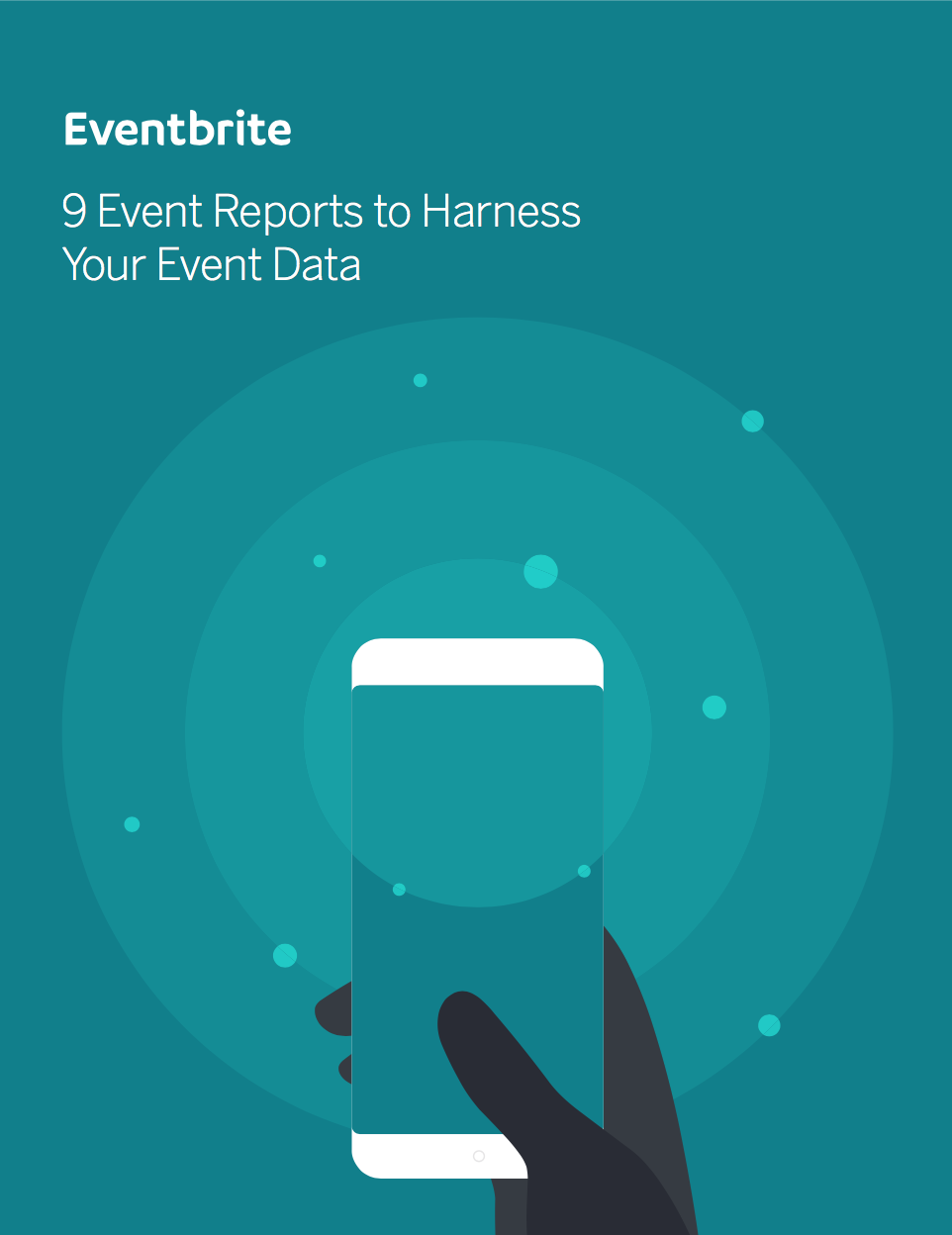 event-reporting-data