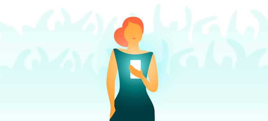 20 creative event promotion ideas to increase attendance eventbrite