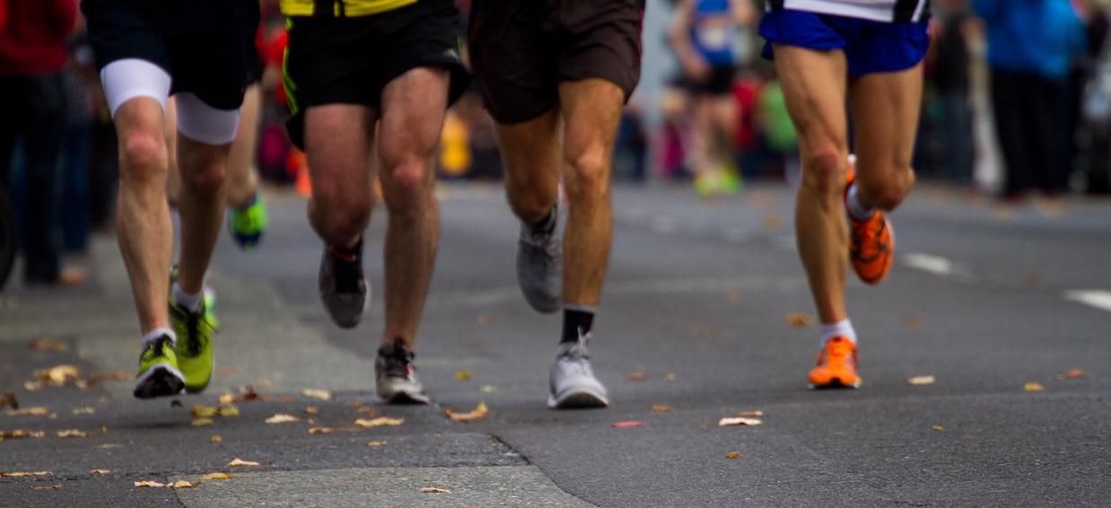 6 data driven race promotion ideas eventbrite us blog