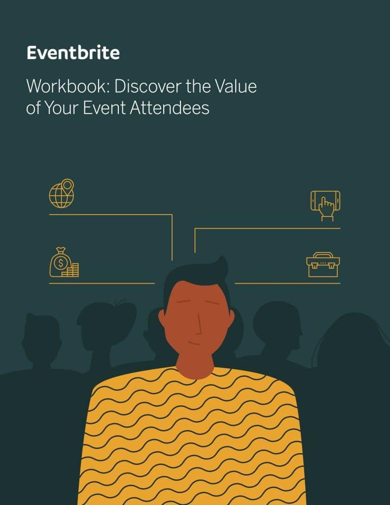 Workbooks skippers ticket workbook : 7 Tips for Winning Better Race Sponsors - Eventbrite US Blog
