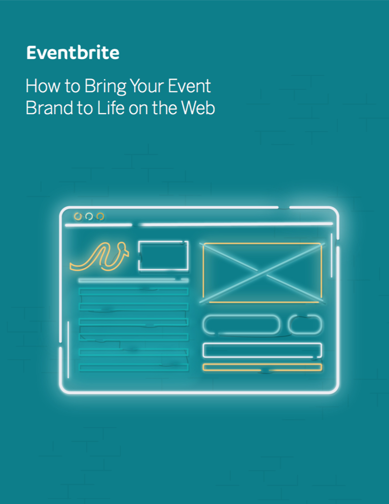 event-brand-online-cover