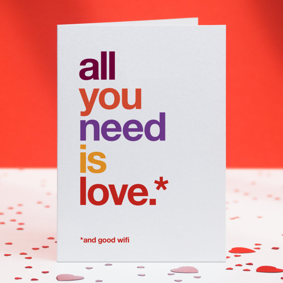 10 Spot On Valentine S Day Cards For Event Creators Eventbrite Us Blog