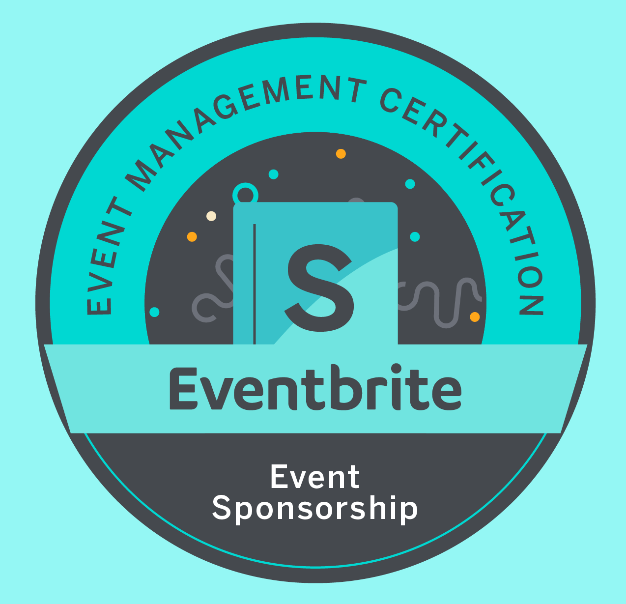 Free Event Management Courses And Certifications Online Eventbrite