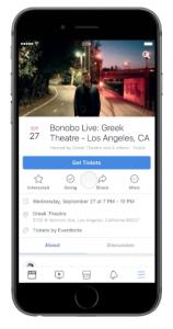 facebook-event-marketing