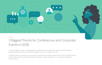 top-conference-trends-mockup