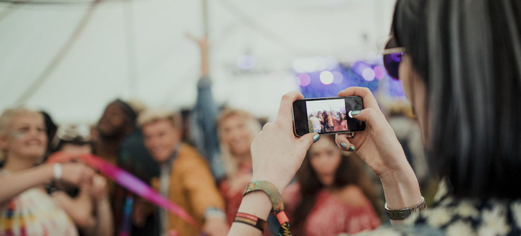 The Power of Micro-Influencer Marketing for Events