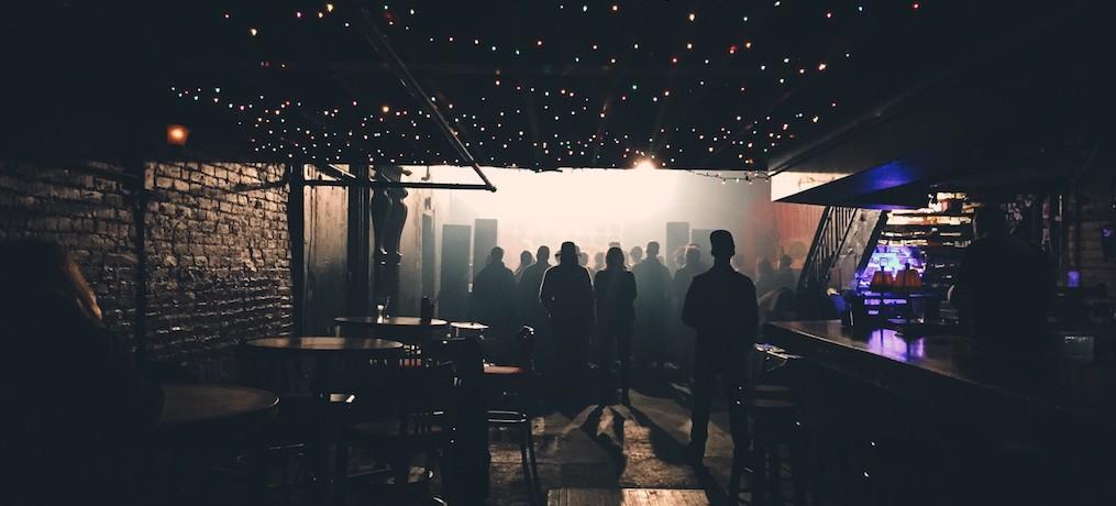 music venue reputation