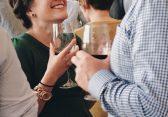 Eight weird and wonderful niche dating sites