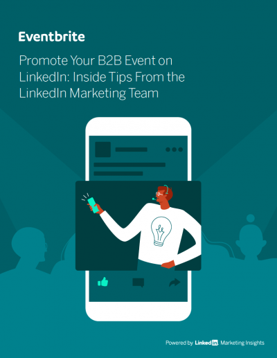 LinkedIn-B2B-Event-Marketing