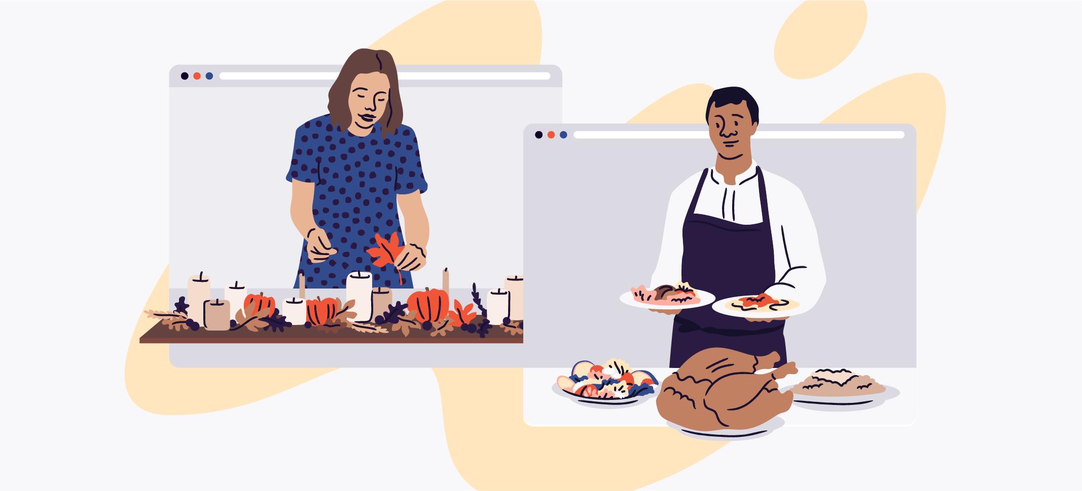 Thanksgiving_2020
