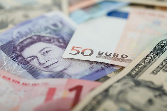 c745c8da5ef New Tax Exemption Tool for European Events - Eventbrite US Blog