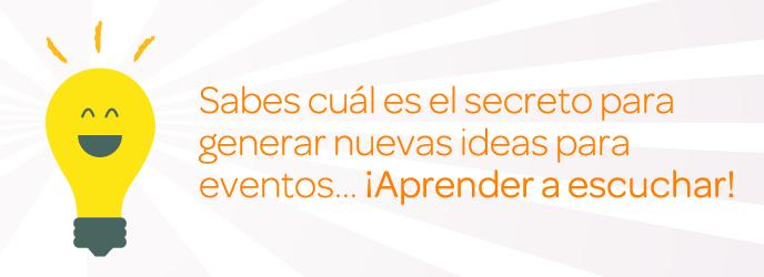 Frase Ideas Eventbrite Argentina Blog